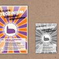° Ankündigung Patrozinium (Plakat / Anzeige)