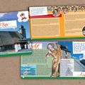 ° Kinder-Kirchenführer, St. Nikolaus Schluchsee (28 Seiten)