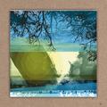 "° ""sample001"" (lakehurst), Freie Arbeit (Vektorgrafik)"