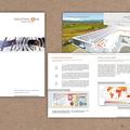 ° Imagebroschüre (16 Seiten / in 5 Sprachen)