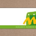 ° Logoentwicklung 1998 / Relaunch 2012