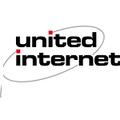 United Internet