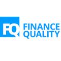Finance Quality