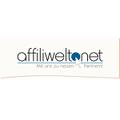Affiliwelt
