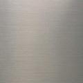 38.881 Eisen / matt gebürstet