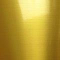 38.883 Gold / glänzend gebürstet