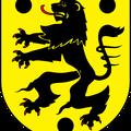 Das Wappen der Stadt Oelsnitz