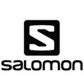 Markenshop Salomon Forces