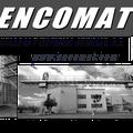 Encomat