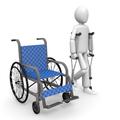 重度心身障害者医療費助成制度