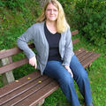 Tanja Donauer - Schulsozialarbeiterin