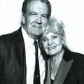 Eddie and Jeanne Pruett Fulton