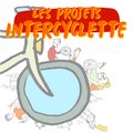 Les projets intercyclettes