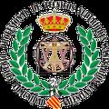 Centro Auditivo Cuenca es miembro de COPTESSCV