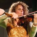 Lisa Bonet Chapuis Violon