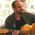 Franck Camain Musiques actuelles