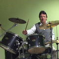 Franck Bleny Batterie Percussions