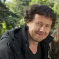 Ivan Calbérac (réalisateur)