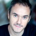 Fabrice HERBAUT (comédien et metteur en scène)