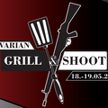 Grill & Shoot