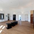 Fugger und Welser Erlebnismuseum - Die Magische Galerie © Norbert Liesz