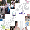 Kajika Company brochure (English) no1
