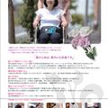 kajika 会社パンフレット no2