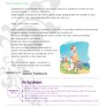 Kajika Company brochure (English) no4