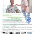 Kajika Company brochure (English) no3