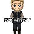 Robert - Nathan Wright