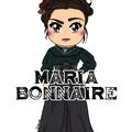 Maria Bonnaire - Anna Skellern