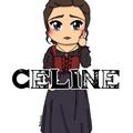 Céline - Holly Earl