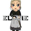 Elodie - Lily Loveless