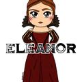 Eleanor - Emma Hamilton