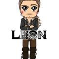 Leon - Duran Fulton Brown
