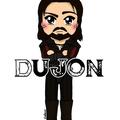 Dujon - Joe Wredden