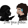The truth about Porthos
