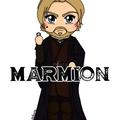 Marmion - Leo Gregory