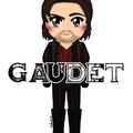 Gaudet - Philip Brodie