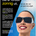 agency: Pro-Vision - client: Sunelpo