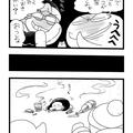 カービィ20周年お祝い(これでも)