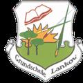 """Emblem der Partnerschule """"Grundschule Lankow"""""""