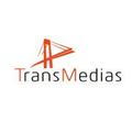Transmedias - Communication relationnelle, interprétation et traduction