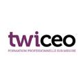 Twiceo - Spécialiste des formations sur-mesure adaptées à vos objectifs
