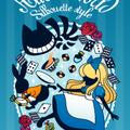 Alice's World