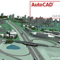 AutoCAD Land 2010