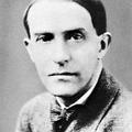 Kurt Koffka