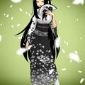 【Saiko】