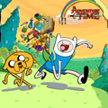 """Adventure Time"" - Nuovi episodi in 1TV"
