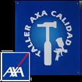TALLER AXA CALIDAD